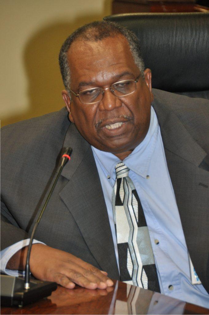 DolfijnFM | Veel onregelmatigheden MDPT in SOAB-rapport