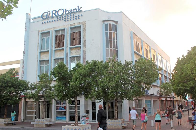 PBC | Girobank-gedupeerden beschikken weer over hun geld