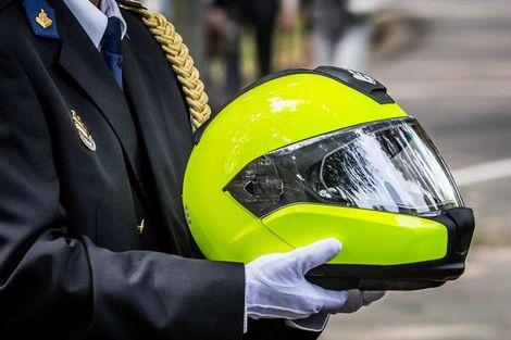 DolfijnFM | Hoger beroep tegen kustwachter aangehouden
