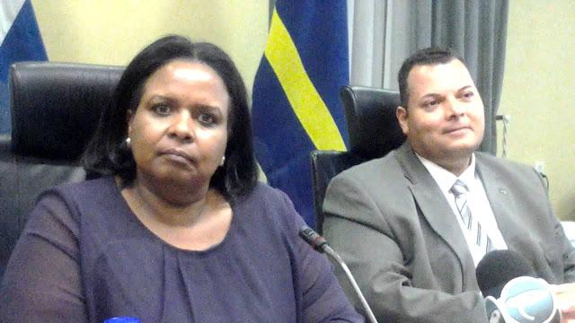 PBC | Wiels en Asjes in de fout bij verkoop Curaçaohuis