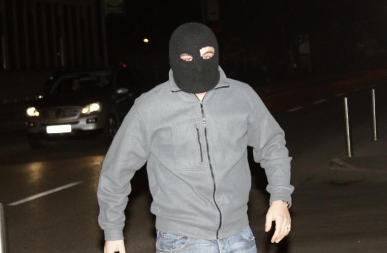 zelfverdediging versgeperst.com souax Curaçao criminaliteit bijeenkomst bescherming  overval 468x306 style=