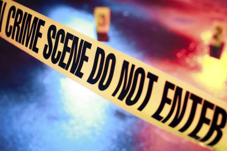 Nu.cw |  Tweede verdachte aangehouden voor de moord op Poentje Castro