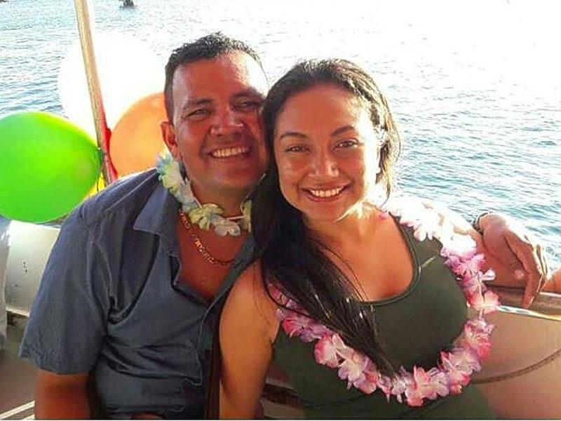 DolfijnFM | Dood vrouw schokt Statia