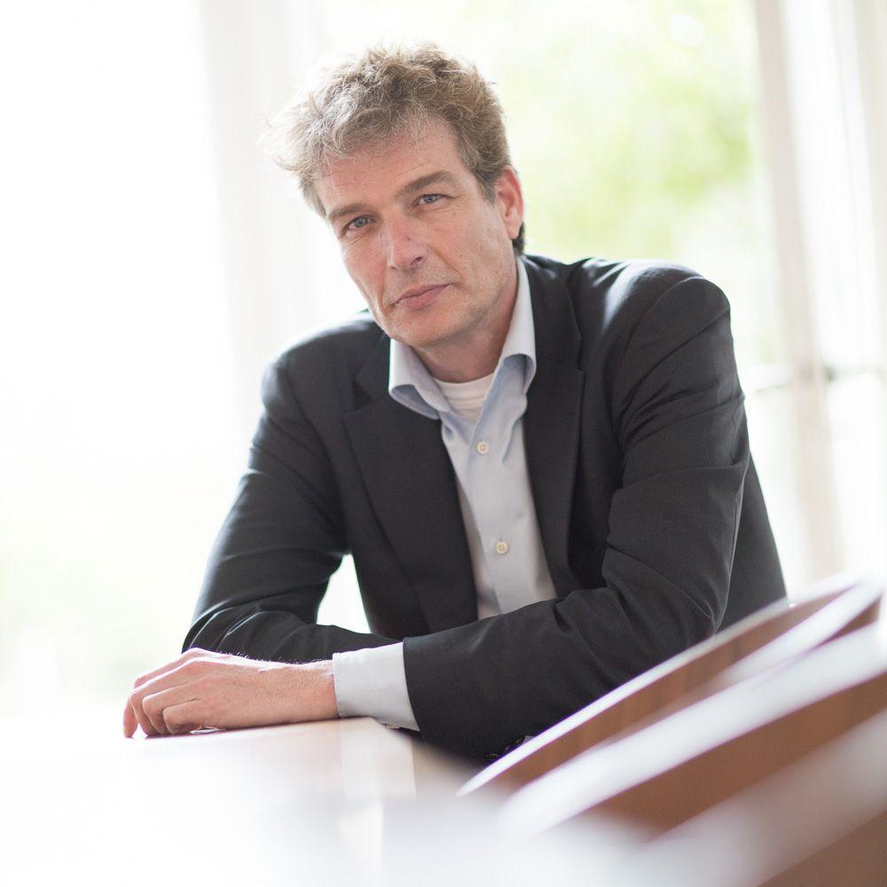 CC | Lawyer Franken: Several scenarios possible in the murder of Helmin Wiels