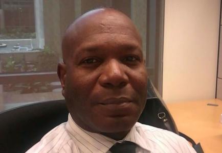 DolfijnFM | Tweede procesdag Jamaloodin begint met getuigenverhoor