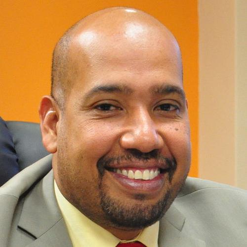 DolfijnFM | Ruim twee weken voor hoger beroep George Jamaloodin