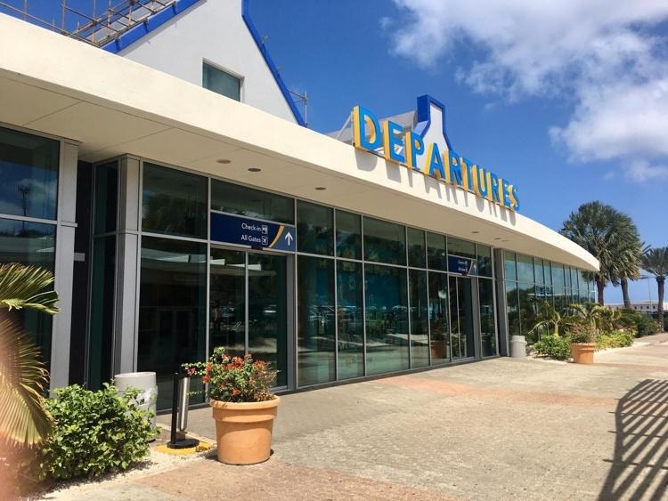 PBC   In tegenstelling tot situatie Curaçao: Costa Rica alweer terug naar FAA Categorie I