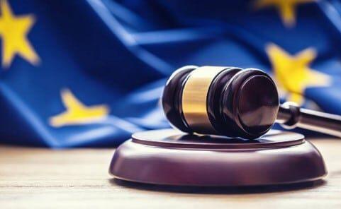 Nu.cw | Verdediging Jamaloodin ontrafelt getuigenissen Gumbs en informant