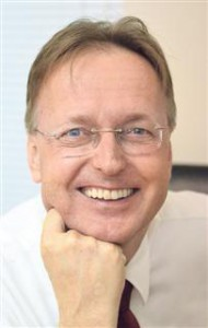 Prof. dr. F.B.M. Kunneman