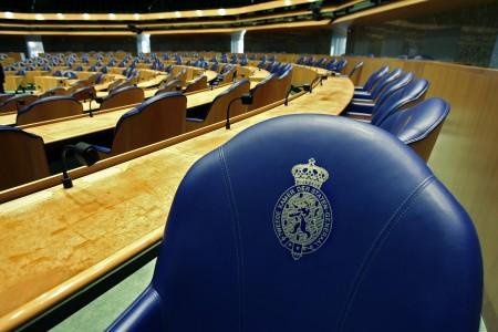 Tweede Kamer blijft zwalken met BES