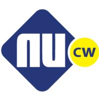 Nu.cw