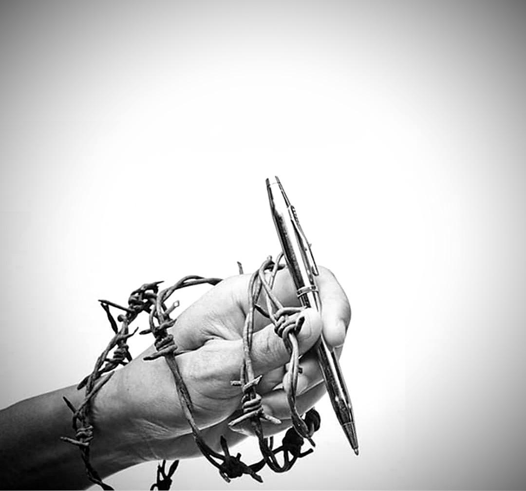DKR | Knipselkrant Curaçao moet rectificeren, maar hoeft niet te zwijgen