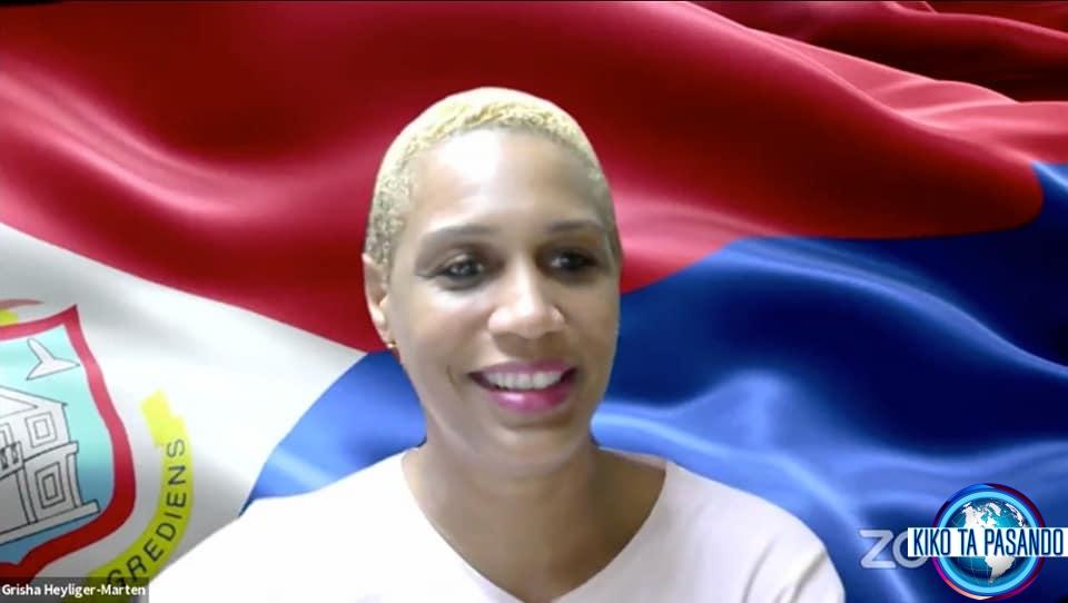 RD | Knops: eerst opheldering Sint Maarten, pas dan nieuwe steun