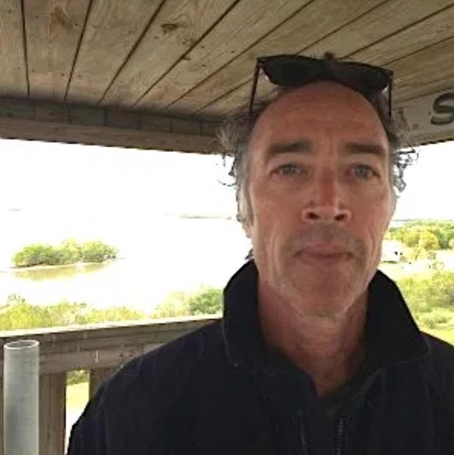 DKR | Curaçaose goksector incasseert pijnlijke nederlaag