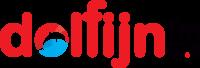DolfijnFM