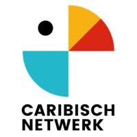 Caribisch Netwerk (NTR)