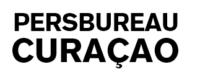 Persbureau Curaçao