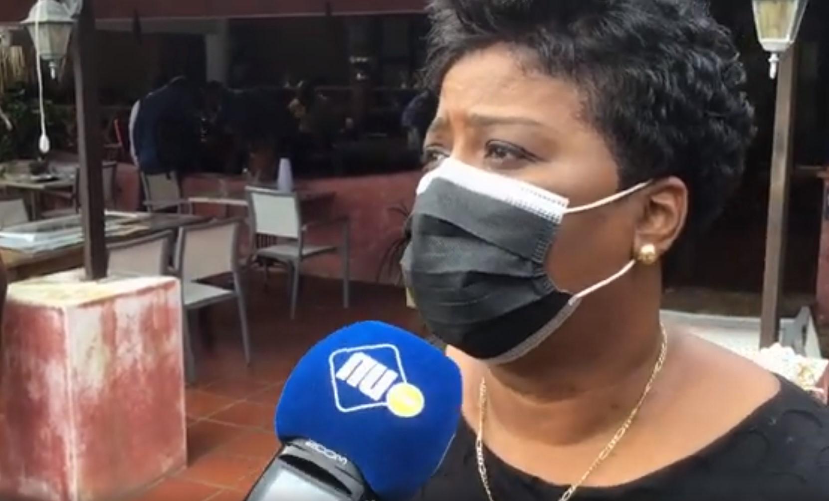 Nu.cw | PNP: Chong blijft onze kandidaat-minister
