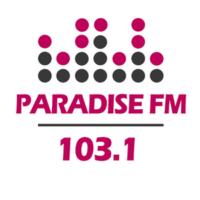 ParadiseFM