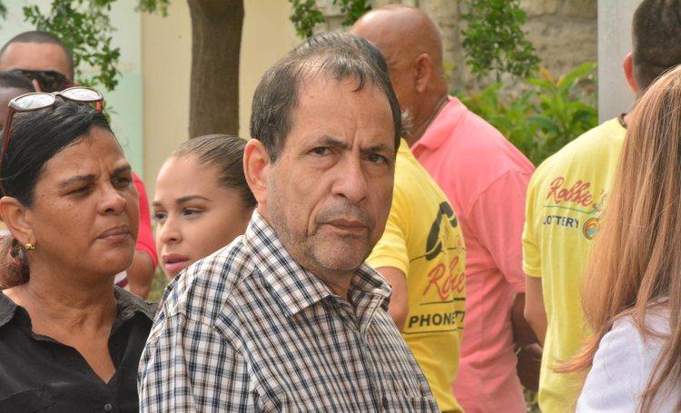 PBC | Formatieverslag morgen naar gouverneur van Curaçao