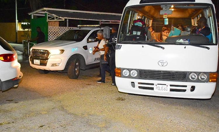 PBC   OM wil 800.000 gulden afpakken van mensenhandelaar
