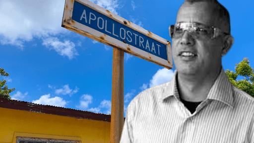 ParadiseFM | Eerste aanhouding in moordzaak Arubaanse journalist